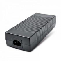 Tischnetzteil 12VDC/12.5A,160W,IN 90-264VAC,Medical