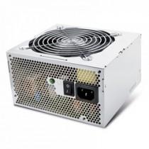 Industrie-PC-Netzteil Medical 400W,90-264VAC,ATX,PS/2