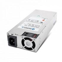 Industrie-PC-Netzteil Medical 300W,90-264VAC,ATX,1HE
