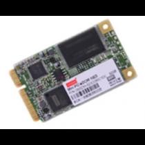 128GB Mini PCIeDOM 1ME3 MLC 0~70°