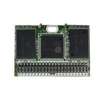 512MB EDC 1SE IDE Flash Drive 44p SLC T0-70C