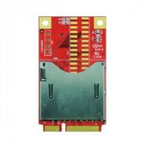 USB to SD/uSD  0~70°