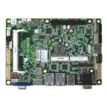 EPIC Board Atom E3845