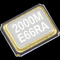 FA238V12M18PF50PTR Crystal 12MHz 18pF 50ppm SMD T&R