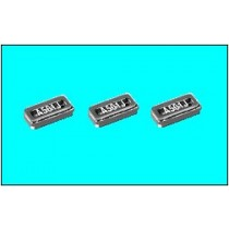 FC135-32.768K9PF20PTR Crystal 32.768kHz 9pF 20ppm SMD T&R