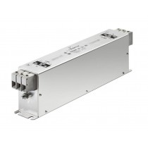 3-P Slim Line 480VAC, 130A
