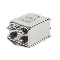 3-P & Neutral Compact 440VAC, 10A