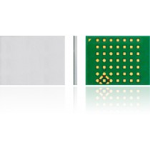 Interface Board inkl. GL866-Quad zu EVK2 m2m air