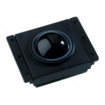 Trackball Module 38mm IP65 Quadrature