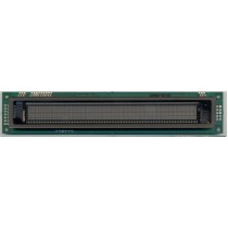 VFD Graphic Module 280x32 Parallel/SPI/Async