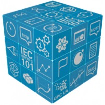 Data Suite Package 1, Essential