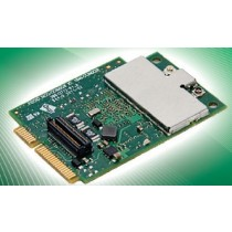 iMX287 ConnectCard 256MB Flash, 256MB RAM, 2xEth., USB, LCD, CAN