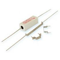 0321 0.020 Ohm 2 Watt 5% radial RM 15mm