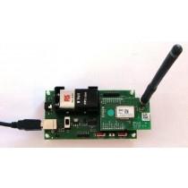 NE70 Evaluation Kit 868MHz Mesh
