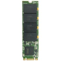 256GB SSD M.2 S80 3MG2-P Industrial MLC -40°..+85°