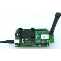 ME50 Evaluation Kit 868MHz W-Mbus