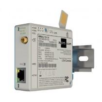 CE Industrial Cellular Router with NAT, VPN, firewall, 1 LAN port, 1 configurable digital I/O