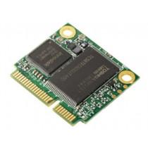 8GB mSATA mini 3ME MLC