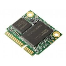 16GB mSATA mini 3ME MLC