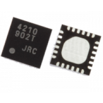 NJW4210MLETE1 Buck Boost Switching Controller IC for USB PD