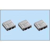 SAW Resonator 459.09MHz 50ppm SMD 3.8x3.8