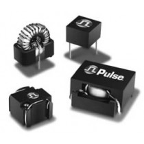 SIMPLE SWITCHER INDUCTOR