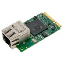 Rabbit Module RCM6700 MiniCore 1MB RAM up to 200MHz clock