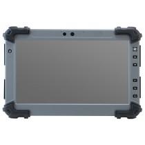 """Rugged Tablet 11.6"""" 1000 nit TFT LCD,Intel Core i5 7300U 3.5 GHz,MIL-STD-810G-5.IP65"""