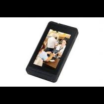 "Rugged Tablet 5.7"" TFT 3G, 420 nit, TI OMAP 4470 1.5.0GHz, MIL-STD-810G-514.6, IP67, Android v4.2"