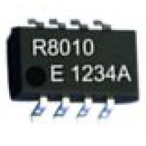 RX8010SJTRX RTC I2C-Bus 5 ±23ppm SOP-8 T&Rany