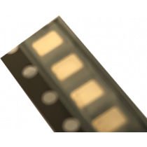 RX8111CEB-ES RX8111CE RTC 1.6-5.5V I2C-Bus ±11.5 /±-23ppm Engineering Samples