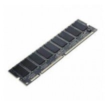 128MB SDRAM 168pin gold contacts