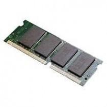 SDRAM SODIMM, 256MB, not for MOPSlcd6