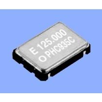 Osc. progr 14.7456MHz 100ppm 3.3V -20..70°C