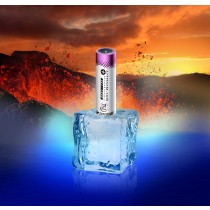 Lithium-Batterie TLI-1020A/S AAA 4,1V/27mAh