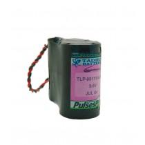 Lithium-Batterie TLP-93111/A/SM  3,6V/19Ah