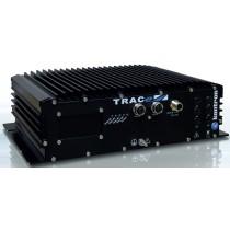 EN50155 fanless PC, COMe-cAL6 Intel® Atom™ E3940, 4x1,6GHz, 32GB SLC eMMC, 8GB RAM