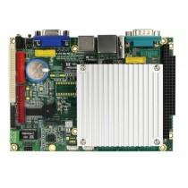 Vortex86DX3 PC/104 CPU Module 1 GHz 2GB/4S/5USB/VGA/LCD/LVDS/AUDIO/3LAN/GPIO