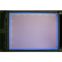 LCD 320X240, Graphic typ, No controller