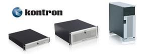 Kontron ZINC19 HPW 410