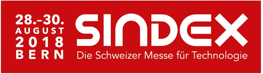 Sindex 2018