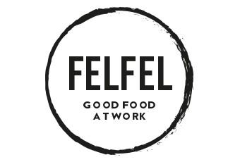 FELFEL Logo