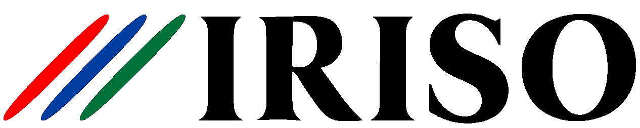 Iriso Logo